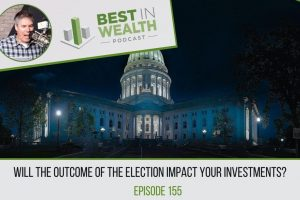 Impact of Election on Investments